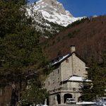 150124-Bielsa-Vallée de Pineta (112)