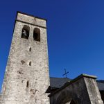 150124-Bielsa-Vallée de Pineta (122)