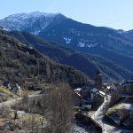 150124-Bielsa-Vallée de Pineta (123)