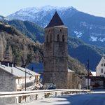 150124-Bielsa-Vallée de Pineta (124)