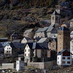 150124-Gistain-Vallée de CHRISTAU (102)