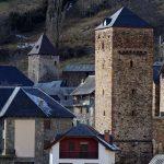 150124-Gistain-Vallée de CHRISTAU (103)