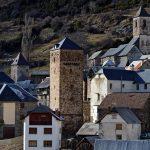 150124-Gistain-Vallée de CHRISTAU (104)