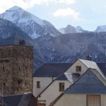 150124-Gistain-Vallée de CHRISTAU (110)