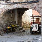 150124-Gistain-Vallée de CHRISTAU (113)