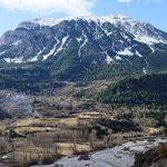 150124-Sin-Vallée de CHRISTAU (100)