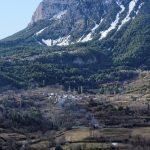 150124-Sin-Vallée de CHRISTAU (101)