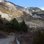 150124-Sin-Vallée de CHRISTAU (102)