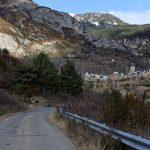 150124-Sin-Vallée de CHRISTAU (103)