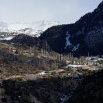 150124-Sin-Vallée de CHRISTAU (106)