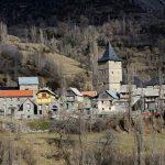 150124-Sin-Vallée de CHRISTAU (107)