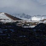 150124-Sin-Vallée de CHRISTAU (110)