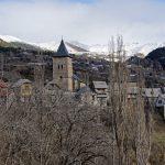 150124-Sin-Vallée de CHRISTAU (112)