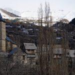 150124-Sin-Vallée de CHRISTAU (113)