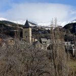 150124-Sin-Vallée de CHRISTAU (115)