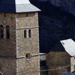 150124-Sin-Vallée de CHRISTAU (122)