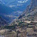 150124-Sin-Vallée de CHRISTAU (129)