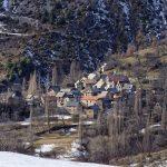 150124-Sin-Vallée de CHRISTAU (133)