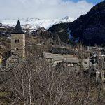 150124-Sin-Vallée de CHRISTAU (136)