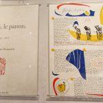 150220-Expo Christian Bonnefoi Variations (32)