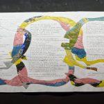 150220-Expo Christian Bonnefoi Variations (40)