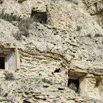 150308-Bardenas Blanca - Route de Ermitage del Yugo à Arguedas (29)