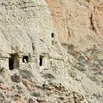 150308-Bardenas Blanca - Route de Ermitage del Yugo à Arguedas (30)