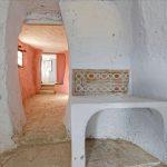 150308-Bardenas Blanca - Route de Ermitage del Yugo à Arguedas (50)