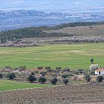 150308-Bardenas El Plano - Piste Lac del Ferial à Ermitage del Yugo (65)
