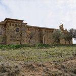 150308-Bardenas El Plano - Piste Lac del Ferial à Ermitage del Yugo (70)