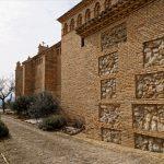 150308-Bardenas El Plano - Piste Lac del Ferial à Ermitage del Yugo (71)