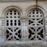 150405-Moutiers en Puisaye (30)