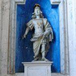 150405-Moutiers en Puisaye (38)
