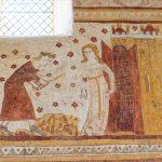 150405-Moutiers en Puisaye (44)