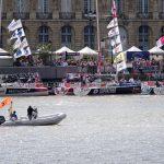 150530-Solitaire du Figaro 2015-Bordeaux (101)