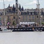 150530-Solitaire du Figaro 2015-Bordeaux (103)