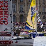 150530-Solitaire du Figaro 2015-Bordeaux (105)
