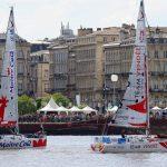 150530-Solitaire du Figaro 2015-Bordeaux (106)
