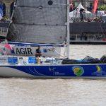 150530-Solitaire du Figaro 2015-Bordeaux (119)