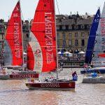150530-Solitaire du Figaro 2015-Bordeaux (123)