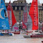 150530-Solitaire du Figaro 2015-Bordeaux (124)