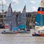 150530-Solitaire du Figaro 2015-Bordeaux (125)