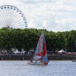 150530-Solitaire du Figaro 2015-Bordeaux (132)