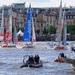 150530-Solitaire du Figaro 2015-Bordeaux (138)