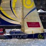 150530-Solitaire du Figaro 2015-Bordeaux (139)