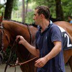 150702-Dax Courses de chevaux (100)