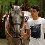 150702-Dax Courses de chevaux (112)