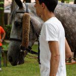 150702-Dax Courses de chevaux (113)