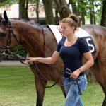 150702-Dax Courses de chevaux (143)
