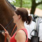 150702-Dax Courses de chevaux (146)